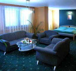 22 - Apartman LUX