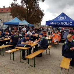 Motocyklové preteky Holíč 2016 (82)