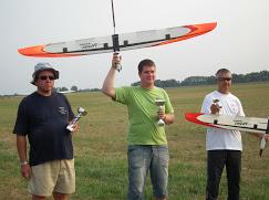Nitra F5J 400