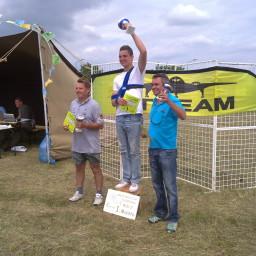 RC V2 Levice 2011 (101)