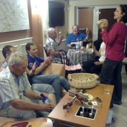 RC V2 Levice 2011 (28)