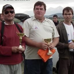 Sp.N.Ves 2010
