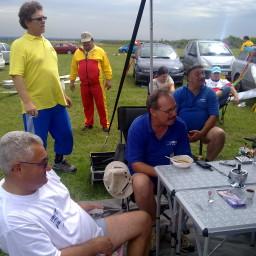 Trnava F3J 2011 (14)